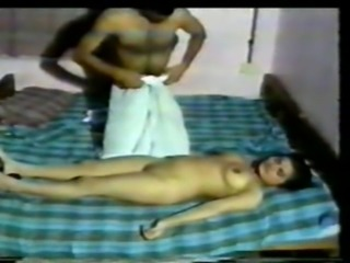 desi indian saree best classic porn video free