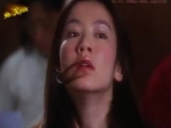 MR.X SERIES=Raped.By.An.Angel.Vol 5(chinese)VISIT UNDERTAKER1008@XVIDEOS.COM...