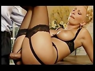 Nasty European Whores  Full Movie
