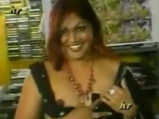 indian wife in saree fucking