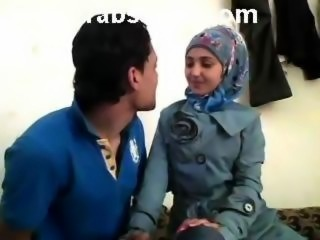 khalij sex arabs porno arabsex12com