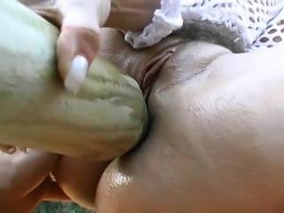 federica tommasi insertion impalata culo troia anal