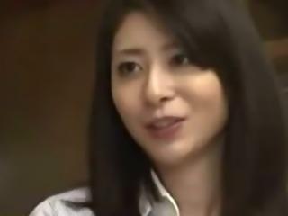Asian Porn,Cute,Full HD At PhimHDx.com ,Clip SEx