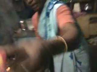 Tamil maami