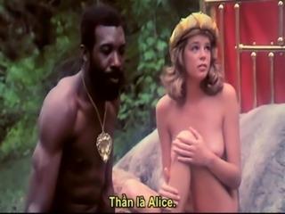 Alice in sexland 4 free