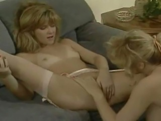 TRACEY ADAMS DEEP THROAT 03  02