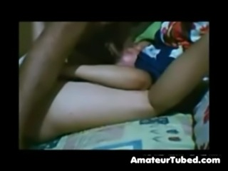 Best indonesian anal ever free
