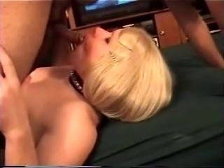 CD Compilation Of Cum Sucking