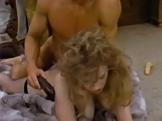 Battle of the Stars 1 (1985)