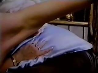 Confessions of Seka - 1980