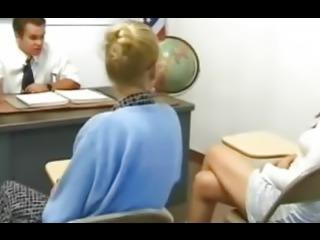 Cute Little Vivi Anne Got Punished