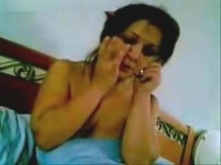 Shaimaa Horny Arab Girl