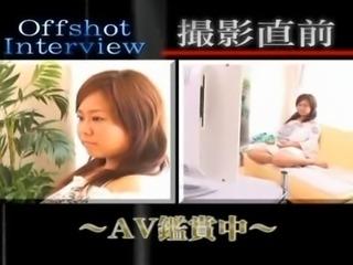 fukos first adult porn movie Huge Asian breast