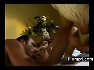 Shaven Plump Girl Porn Hardcore