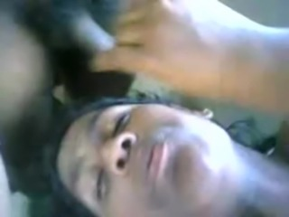 Indian gangbang - xHamster.com free