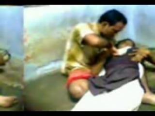 odisha tution teacher fucking student free