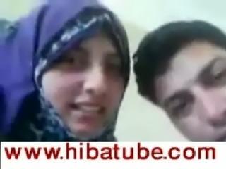 arab porn 13-nadaporn.com free