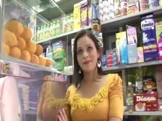 Curvy cute latina solo free