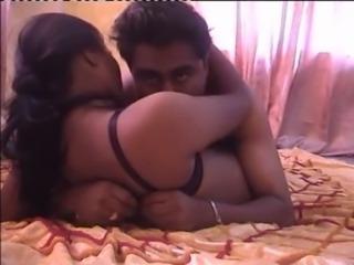 Bengali  Honeymooners free