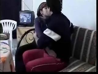 Turkish Sex (Karisina Ev Almis Kutluyorlar)