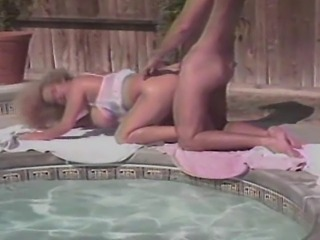 Ass fucking some of the great pornstars of the modern era, watch as they take...