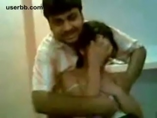Desi-students-group-sex free