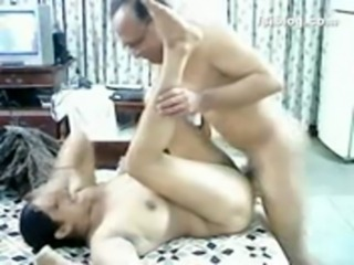 Beautiful matured Punjabi lady fucked by her old lover free