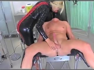 sexy meldinger femdom tube
