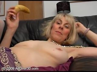 Matural Beauty Videos - Hazel 13 free