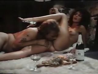 80's vintage porn 15