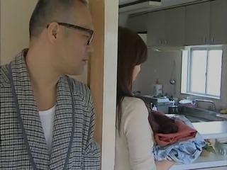 Japanese love story 242