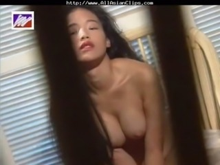 Hsu Chi Sexy Babe  asian cumshots asian swallow japanese chinese free