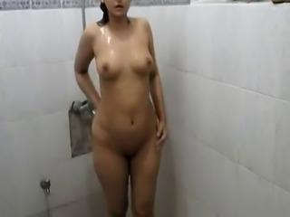 Indian Girl 30