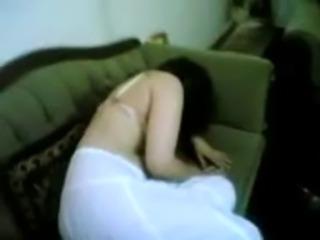 Sexy arab - xHamster.com (ALLConverter) free