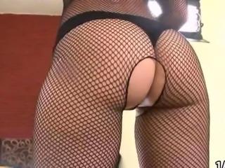 Nice ass Rachel Starr