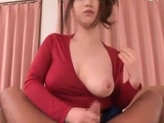 MIDD835