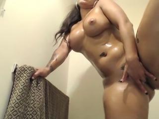 Big Booty Cam Queen