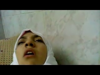 nice arab woman fuck