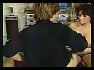 Les Plaisirs de L'infidele (1982)