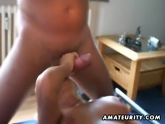 3 amateur sluts and 3 cocks ! Homemade hardcore groupsex free