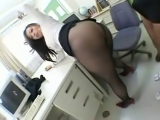 Juicy Asian Big Ass Worship