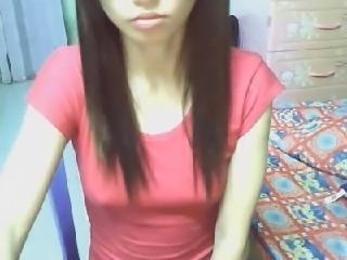 Hoang Oanh