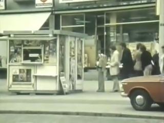 Vintage German 70's