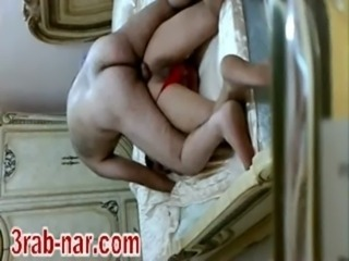 arab gay pleasing his master free