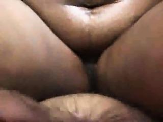 amateur hairy paki fuckin cocoa big booty freak