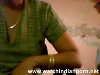 Indian Village Lovers  Having Sex on Webcam free