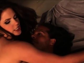 Amatoriale italia best female orgasm