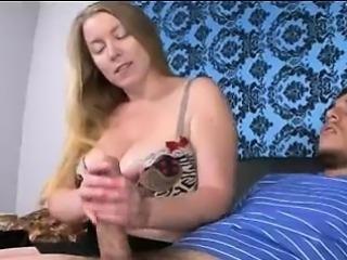 Stud Caught Sexting