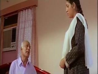 Nisheedhini - Full Movie - Malayalam (Low) free