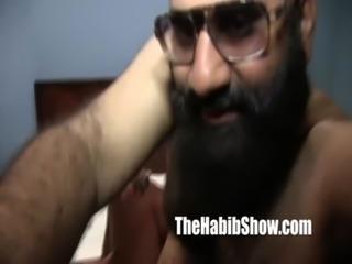 amateur hairy arab fucks thick black booty p3 free